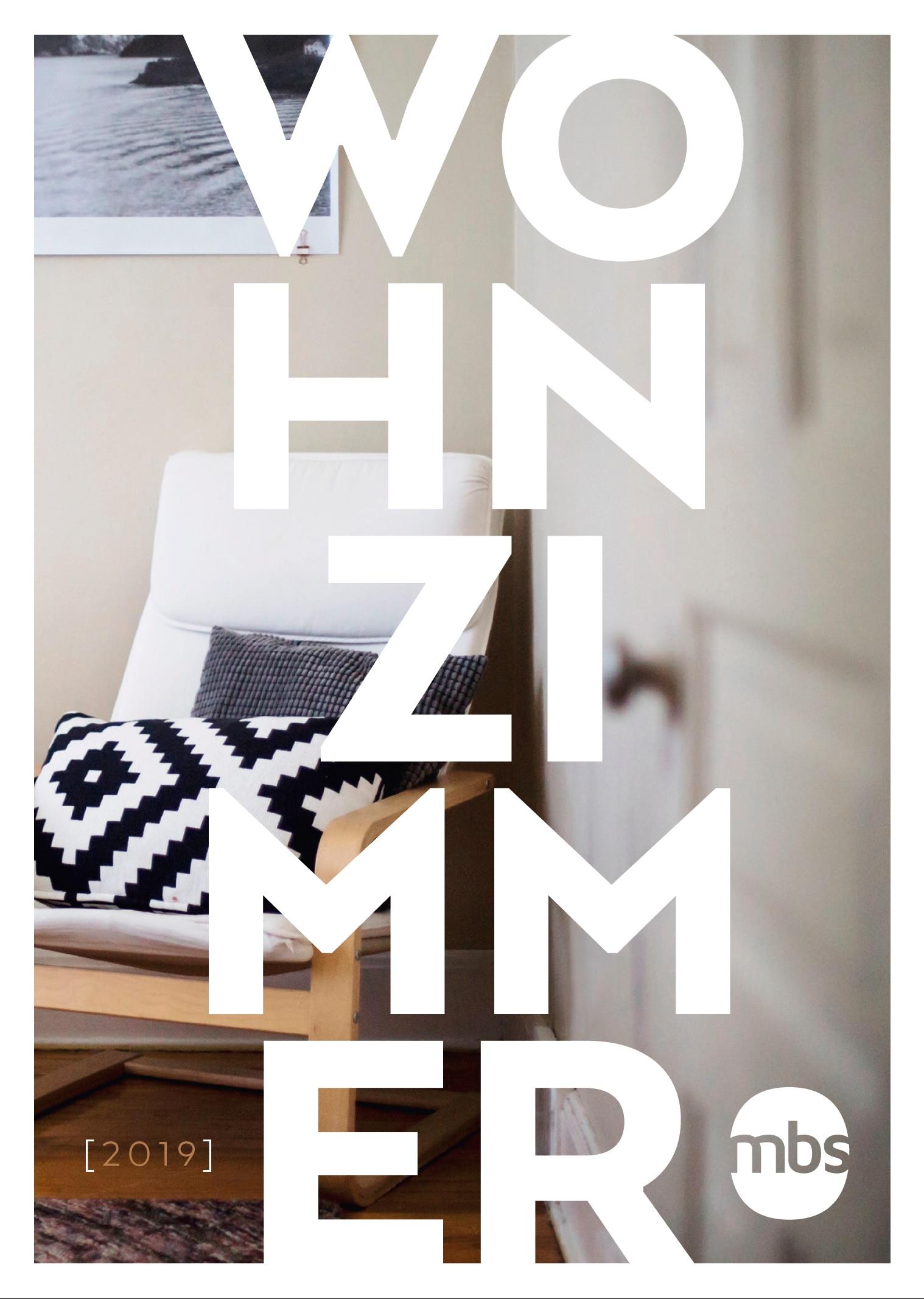 mbs Wohnzimmer - MBS bibelseminar